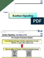 10103591-Kanban