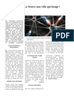 ARTICLLE PRESSE001