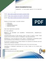 TRABAJO_COLABORATVO_No1_CON_RUBRICA.pdf