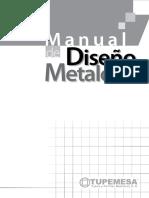 Catalogo Metalcon - Tupemesa
