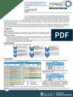 Conformacion Empresas Sector Farmaceutico