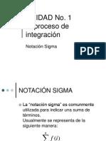 NotacionSigma