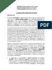 Raices Del Protestantismo 2013