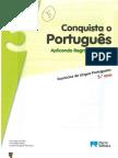 Regras da Lingua1.pdf