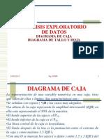 3 ANALISIS EXPLORATORIO DE DATOS FV.pdf