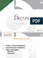 25_Apresentação_Focus_Dash_2009
