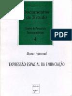 _Expressao_espacial_2005