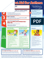 22 NAC First Aid for Asthma Chart Kids FINAL