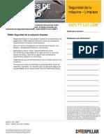 Seguridad de la máquina limpieza.pdf