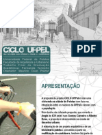 CICLO UFPel