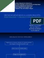 Preforacion y Produccion (2)
