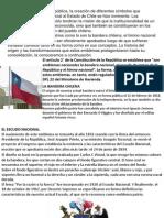 simbolos patrios.pptx
