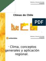 climas_chilecompleto