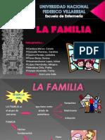 Familia Expooo
