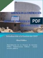 03 3 Obras Por Adm Directa-Contrata