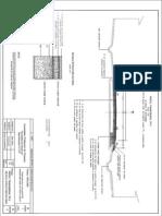4.2.Profil Transversal TIP2