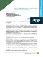 Atención de Enfermería a Pacientes con Insuficiencia Cardíaca en Atención Primaria.pdf