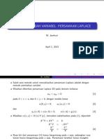 persamaan_laplace.pdf