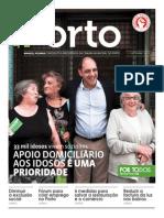 225_JornalManuelPizarro-Número2