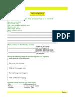 cuadernillo gramática y vocabularioinglés 2ºeso
