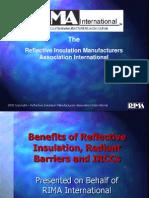 Benefits of RI, RB and IRCC 0508 - Copy