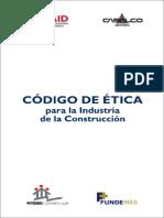 Codigo_de_Etica_CASALCO_C.pdf