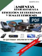 Revista Digital Upel (1)