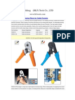 Self-Adjusting Crimping Pliers for Cable Ferrules.pdf