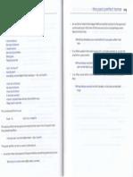 Gramatica-engleza 53.pdf