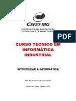 Intr-Informática
