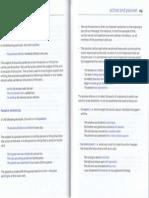 Gramatica-engleza 60.pdf
