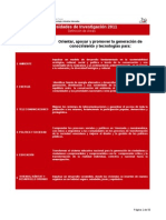 Necesidades de investigación 2011.pdf