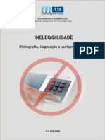inelegibilidade.pdf