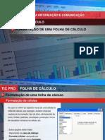 Folha_de_Calculo_05_FORMATAÇÃODEUMAFOLHADECÁLCULO