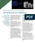 8000 eliteL.pdf