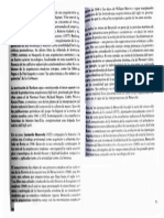 Arquitectura y Critica (Pp 50 y 51)