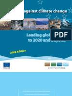 Eu Actions Against Climate Change-post_2012_en