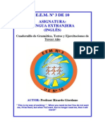 ACTIVIDADES_PARA_TERCER_A_O.pdf