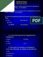 12-hemostasia-120201200404-phpapp02