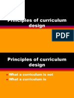 curr design (1).PPT