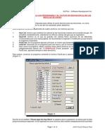 10812+FactZ Manual