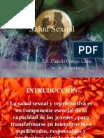 taller-sexualidad-1221508708133607-8