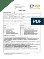 Plantilla Del Trabajo 1153 Yenniffer Rondon