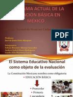 PANORAMA diapositiva.pptx