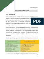 Cap. 15 Mercadotecnia Internacional