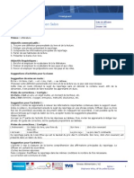 Dossier166 03 Salon-beyrouth a2 Prof