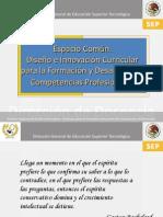 Presentacion Reunion Informacion Competencias Vfinal
