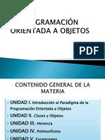 Programacion Orientada a Objetos (1).pptx