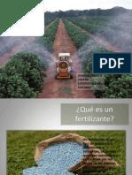 fertilizantes REVISTA