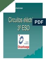 prc3a1cticas-circuitos-elc3a9ctricos
